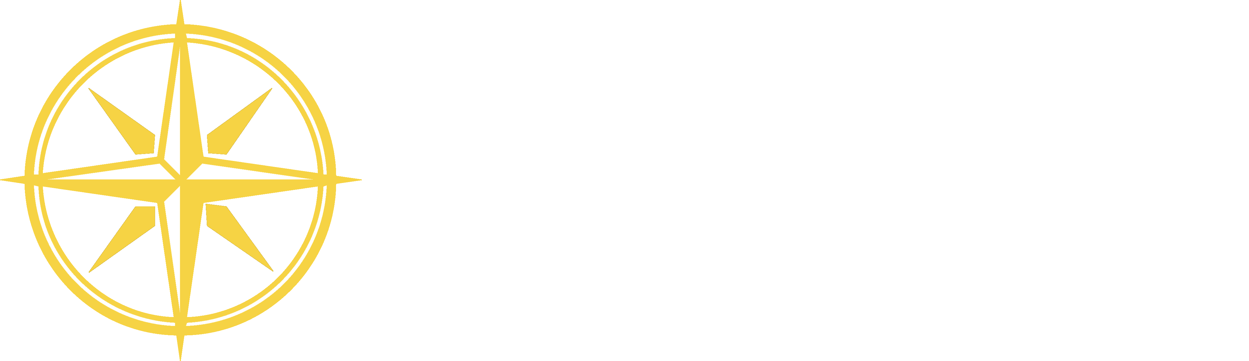 My Quest Montessori
